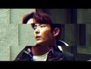 Lee Goon Ji One day Lee Joon Gi ер 4 нет саб