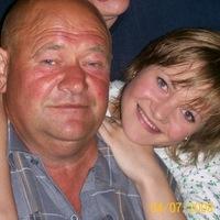 ВКонтакте Анна Бурдова фотографии
