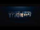 Escape From Tarkov 46 lvl Рейд на решалу