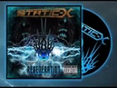 Static-X IS BACK - Project Regeneration | New Album [2019]