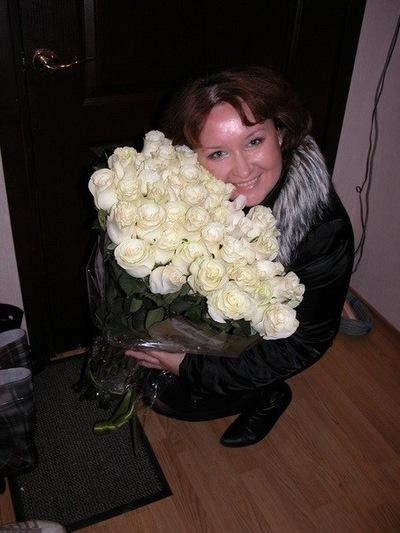Раиса Алексахина, 16 октября , Москва, id50039435