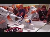 Современные технологии - vk.com/brain.journal