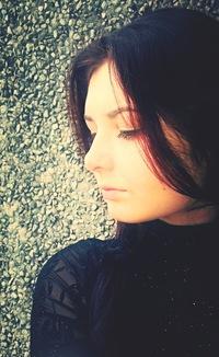 Шушакова Екатерина