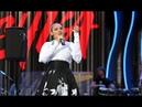 Елена Ваенга - Читаем по слогам 17.07.2018г