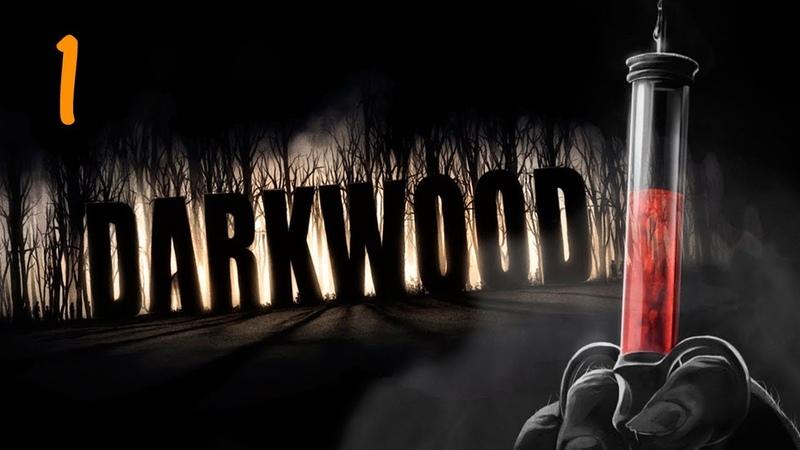 DarkWood 1