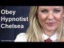 Hypnotist Chelsea's Social Experiment *preview* hypnosis asmr