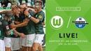 LIVE 🔴 VfL Wolfsburg - SC Paderborn   Trainingsspiel