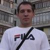Щепихин Илья - музыка в стиле Melodic Trance.