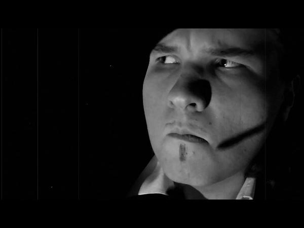 Шерлок Холмс против Фантомаса (комедия, пародия, детектив - 2018 г.)