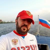 Валерий Паньков фото