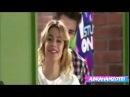 Violetta 3 - León cela a Violetta con Alex (Episodio 9)