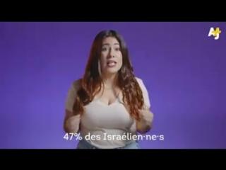 Tuer des Palestiniens le matin et organiser une gay pride laprès-midi, ça sappelle du pinkwashing. Et cest made in Israël