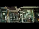 смешной клип (proekt220v) - Bastian Van Shield Nobody Tujamo Remix