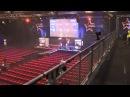 DH Stockhom 2013 Обзор тренировочной зоны