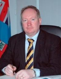 Bruno Steve, 4 марта 1965, Волгоград, id209381008