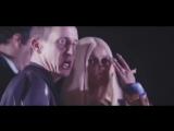 Drake-Your Mind ft Nicki Minaj, Cardi B