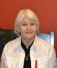 Нина Душенкова, 3 февраля 1947, Санкт-Петербург, id226188530