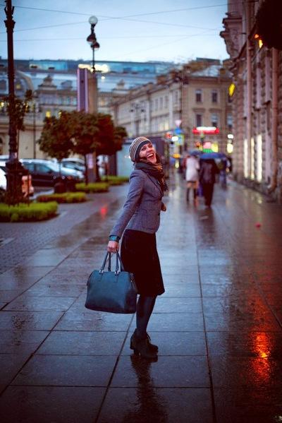 Людмила Лазарева