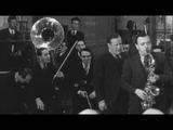 (1934) Jack Hylton and His Orchestra США.