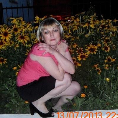 Татьяна Федорова, 4 января , Новочебоксарск, id119068227