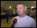 Спорт школа СПАРТАК пр греко-римской борьбе объявляет набор ребят. Ждём всех желающих в наших стенах.