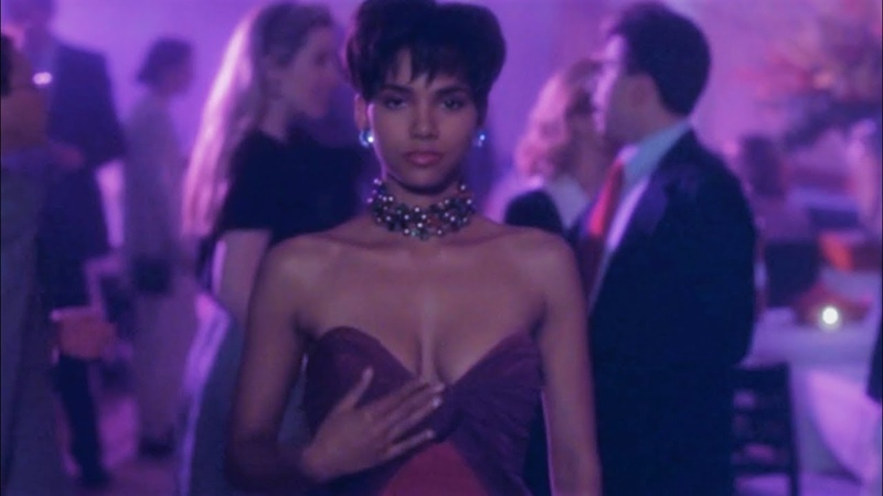 Strictly Business - The Pleasure Principle