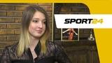 Мария Сотскова: «У нас нет такого прессинга внутри команды, как в группе Тутберидзе» | Sport24