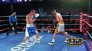 Roberto Arriaza vs Juan Ruiz (11-05-2018)