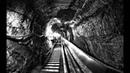 FiFtY VinC - From The Underground (Hard Dark Underground Rap Beat)