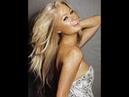 Naughty Paris Hilton Makes Her Amateur Porn Debut