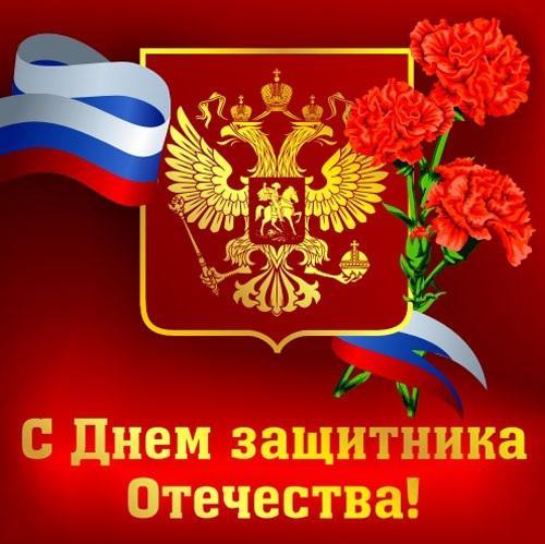 Фото №321833357 со страницы Дмитрия Лазарева
