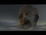 Jamie Stevens - Contraction (Original Mix)