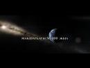 Мақшардағы 50 000 жыл -Ерлан Ақатаев ᴴᴰ.mp4