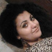 Сюзанна Захарян, 20 марта 1996, Пермь, id221376451