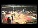 Валех Алиев кик бокс 14 февраля 95