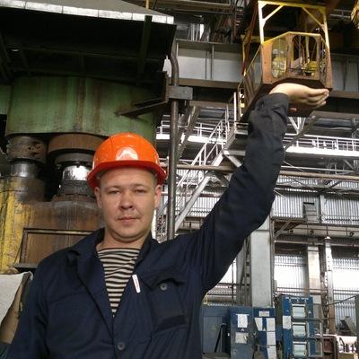 Владимир Ефимов, 30 апреля 1999, Каменск-Уральский, id195519721