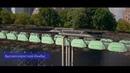 Что такое компания SkyWay Презентация технологии струнного транспорта
