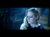 Avril Lavigne - Let Me Go (ft. Chad Kroeger)