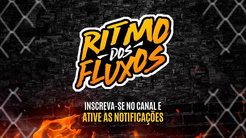 ENTÃO DESCE DO CARRO - MC MR Bim e MC Kitinho - VAMOS DEIXAR ELA NA ANCHIETA (DJ KR3) PO PO PO