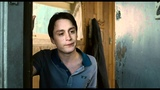 Scott Pilgrim vs the World Funny Scene. HD - 1080p
