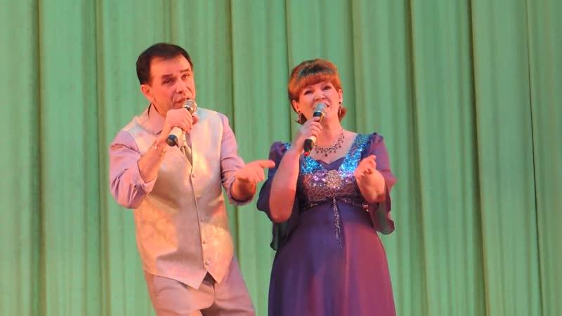 Гульшат Арсланова, Ратмир Валиев - Бөртекләп җыелган бәхет