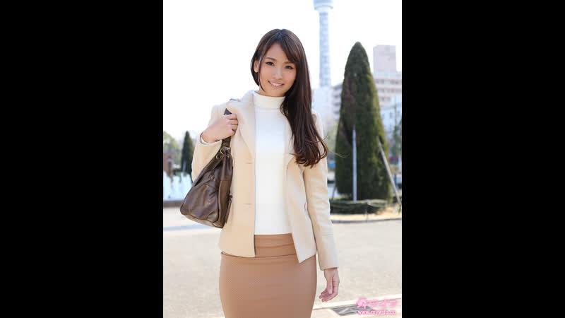 Takeuchi_miwa_4m