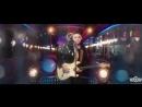 ЭММА М - Beautiful Life _ Official Video