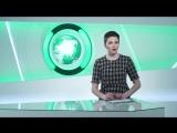 21 апреля | Утро | СОБЫТИЯ ДНЯ | ФАН-ТВ | Владимир Путин провел телефонный разговор с лидерами Кубы