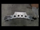 Episode 1: Opel Kadett C 16v Restoration, Tuning, Umbau
