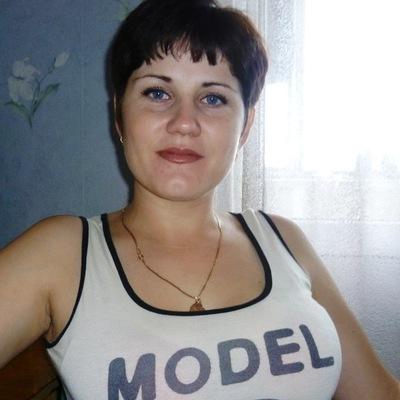 Катюша Орлова, id57933226