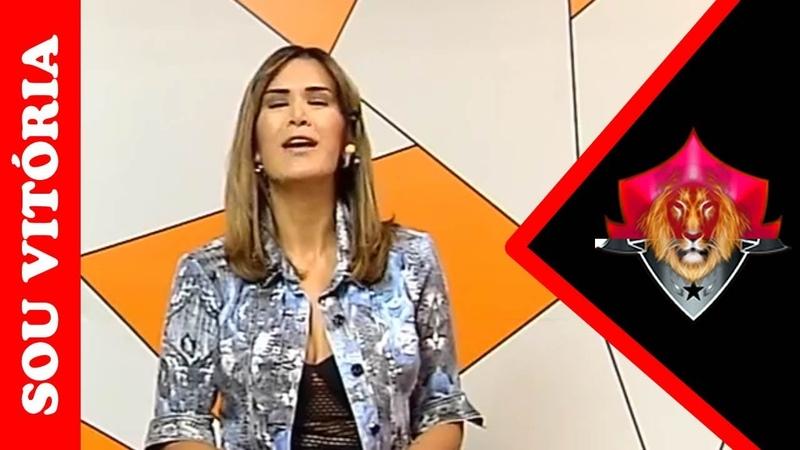 Sub-23 do Leão estreia na temporada com todo gás e arranca empate do CSA