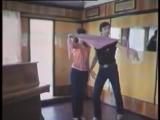 Сегодня в программе Владимир Данилин 1982