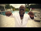 Tigran Asatryan - Sirem Sirem (Dj Vartan Remix) New 2011 Hit Song - (Official Vi