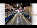 Какие опасности для здоровья могут нас ждать в обычных супермаркетах